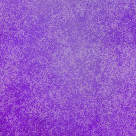 abstract purple background Stock Photo - 15660763