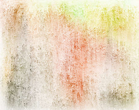 abstract colorful Stock Photo - 15660788