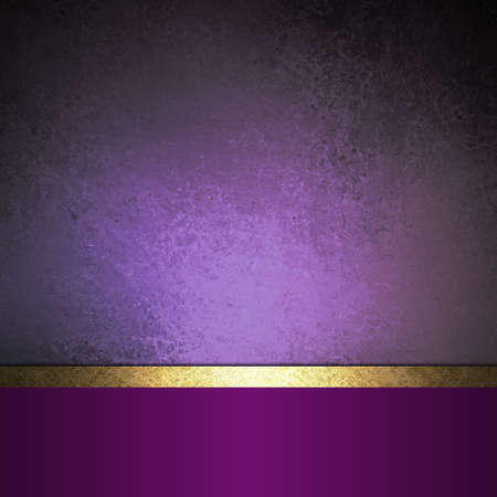 abstract purple background for web template or scrapbook