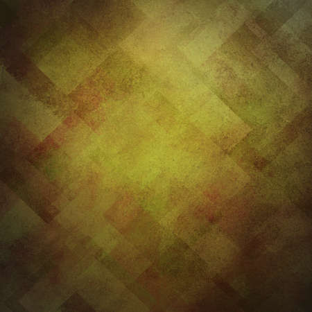abstract gold background pattern design