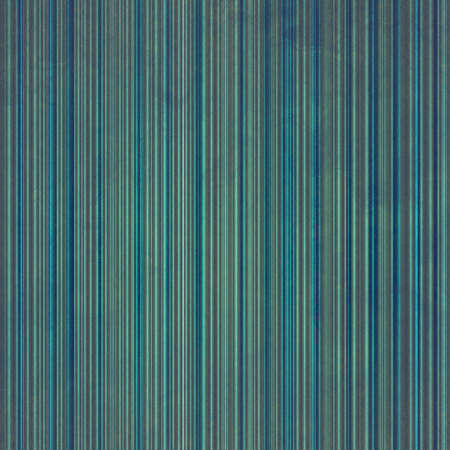 teal: abstract blue background pattern wallpaper or distressed vintage grunge background texture surface of rustic striped background metal tin illustration design of grungy dark background material for web