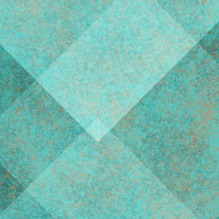abstract blue background grunge texture Stock Photo - 16713332