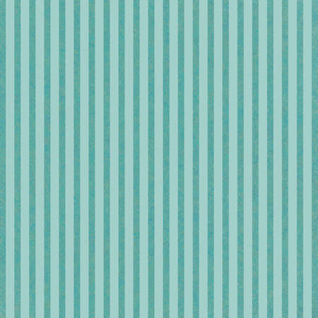abstract blue background, pattern design element pinstripe line for graphic art use, vertical lines with pastel vintage texture background for Easter use in banners, brochures, web template designs photo