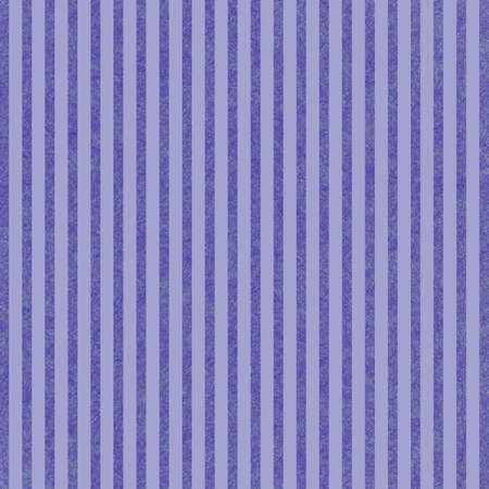 abstract pattern background, blue pinstripe line design element for graphic art use, vertical lines with faint delicate vintage texture background for use in banners, brochures, web template designs photo