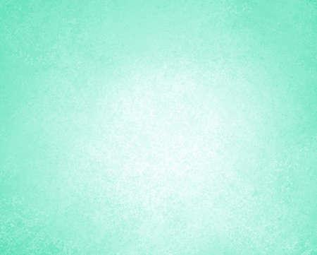 soft center: pale blue background