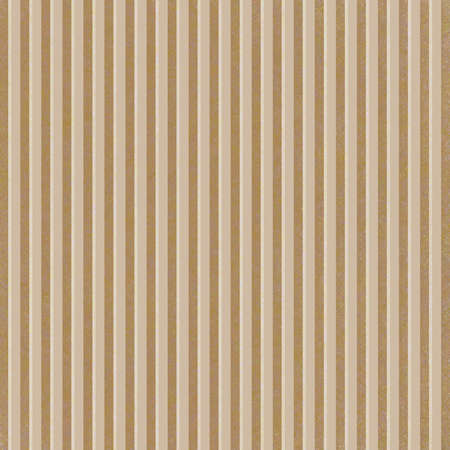 abstract illustration of cardboard background, brown pinstripe background with white, dark and light brown vertical line pattern or design element for graphic art use in brochure ads or website design