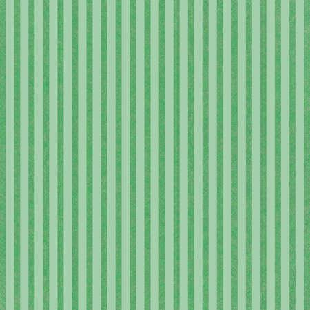 抽象的な緑の背景、グラフィック アートのためのパターン設計要素ピンストライプ ラインを使用して、バナー、パンフレット、ウェブ デザイン テンプレートで使用するイースターのパステル調のヴィンテージ テクスチャ背景と垂直線 写真素材 - 17310503