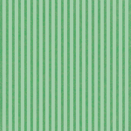 green lines: abstract green background, pattern design element pinstripe line for graphic art use, vertical lines with pastel vintage texture background for Easter use in banners, brochures, web template designs Stock Photo