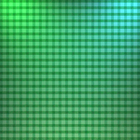 abstract green background layout design, line elements or striped pattern background, cool green eco paper, menu brochure, poster sale, or website template background, summer or spring color, fun  photo