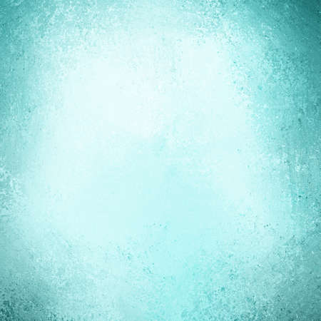 sky blue background texture photo