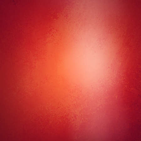 smooth: abstract red background, pink orange warm tone, elegant smooth background texture design with spotlight for glossy shiny blurred light image, rich luxury Christmas background, vintage grunge texture