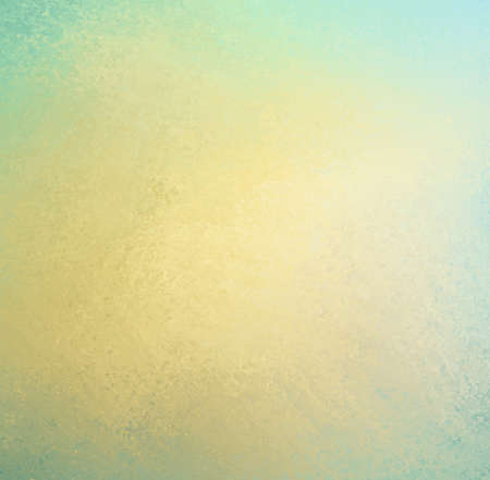 abstract blue background cloudy sky blue with white cloud in center pastel blue border, vintage grunge background texture design, abstract white fluffy cloud copyspace concept idea, Easter background Stock Photo - 17961015