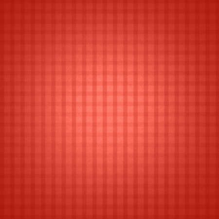 abstract pink background layout design, line elements or striped pattern background, warm red orange background paper, menu brochure, poster sale, or website template background, fun bright colors photo