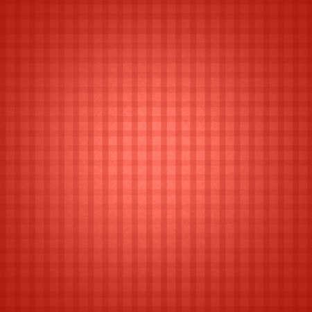 abstracte roze achtergrond lay-out ontwerp, lijn elementen of gestreept patroon achtergrond, warme rood oranje achtergrond papier, menu brochure, poster verkoop of website template achtergrond, leuke felle kleuren