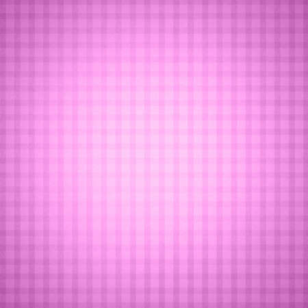 abstract pink background layout design, line elements striped pattern background, cool purple paper, menu brochure, poster sale, or website template background, pastel Easter color, fun bright cover photo