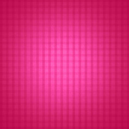 abstract pink background layout design, line elements striped pattern background, cool red paper photo
