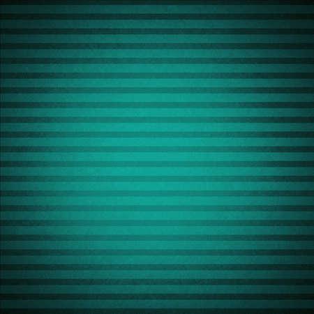 fondo geometrico: abstracto fondo azul esquema de trazado, elementos de l�nea o de fondo de patr�n de franjas, fresco papel cerceta azul, folleto men�, la venta del p�ster o de fondo plantilla de p�gina web, pastel Pascua color, diversi�n brillante Foto de archivo