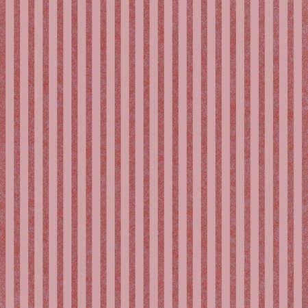 lineas verticales: patr�n de fondo abstracto, elemento rosa a rayas dise�o de la l�nea para el uso del arte gr�fico, las l�neas verticales con d�bil delicado fondo textura vintage para uso en carteles, folletos, dise�os web plantillas Foto de archivo