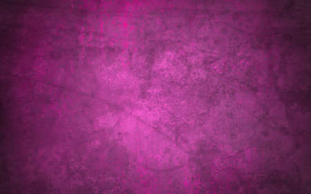 abstract purple background, vintage grunge texture  Stock Photo - 18733177