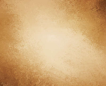 brown background grunge texture Stock Photo - 18733178