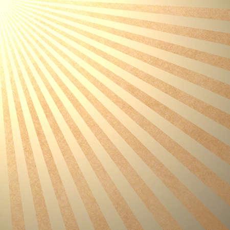 fondo de circo: fondo de oro amarillo retro dise�o de rayas, modelo de la textura de fondo abstracto claro para dise�o web bandera barra lateral o en la p�gina del libro de recuerdos para la celebraci�n o fiesta de cumplea�os, diversi�n fondo en colores pastel