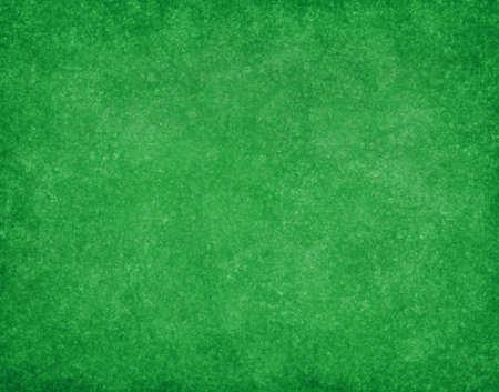 green background plain texture photo