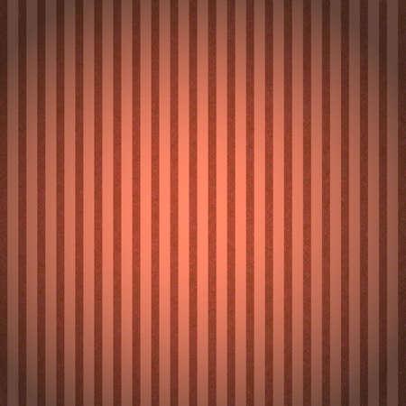 peach orange stripe background