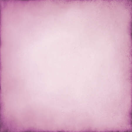 faded: purple pink background paper