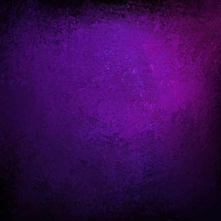 roxo: fundo roxo projeto de layout textura grunge do vintage