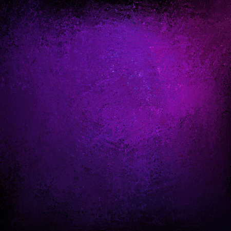 purple background vintage grunge texture layout design Stock Photo
