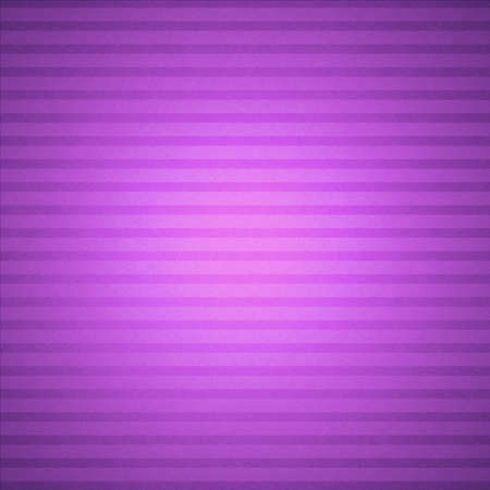 pin stripe: abstract purple background layout design, line elements or striped pattern background, cool pink purple paper, menu brochure, poster sale, website template background, pastel Easter color, fun bright Stock Photo