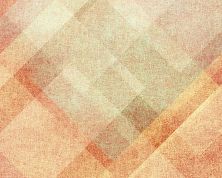 beige backgrounds: abstract lines and shape geometric background peach beige pink colors