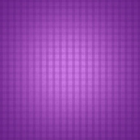 abstract purple background layout design, line elements or striped pattern background, cool lavender paper, menu brochure, poster sale, or website template background, pastel Easter color, fun bright Stock Photo - 19281147
