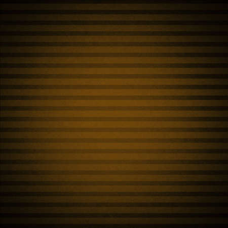 black brown background abstract stripe layout design, line elements or striped pattern background, brown paper, menu brochure, poster sale, or website template background, warm dark neutral color Stock Photo - 19281148