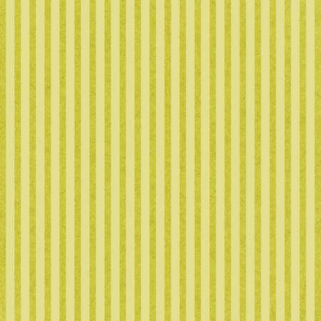 lineas verticales: fondo abstracto del oro, modelo amarillo elemento de dise�o color beige a rayas para artes gr�ficas l�neas verticales con fondo en colores pastel textura de la vendimia para el uso Pascua en banners, folletos, dise�os de plantillas web