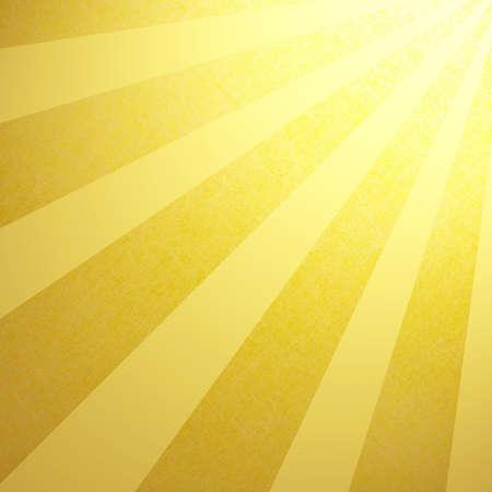 web side: fondo de oro amarillo retro dise?o de rayas, modelo de la textura de fondo abstracto claro para dise?o web bandera barra lateral o en la p?gina del libro de recuerdos para la celebraci?n o fiesta de cumplea?os, diversi?n fondo en colores pastel