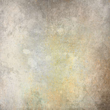white gray background stained vintage grunge texture photo