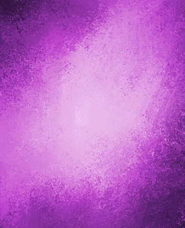 abstract purple background texture design Stock Photo - 19577523