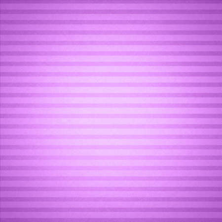 abstract pink background purple design, line elements or striped pattern background, cool purple pink paper, menu brochure, poster sale, or website template background, pastel Easter color, fun bright photo