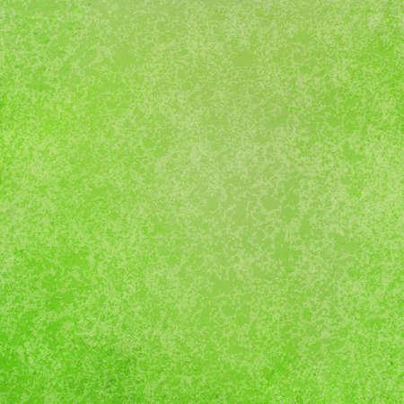 Résumé fond vert ou fond blanc avec menthe pastel couleur verte sur fond grunge disposition de conception vintage de texture de l'espace vierge pour la brochure ou le texte de modèle web pour Noël fond Banque d'images - 19577589