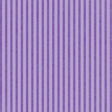 abstract purple background, pattern design element pinstripe line for graphic art use, vertical lines with pastel vintage texture background for Easter use in banners, brochures, web template designs Imagens