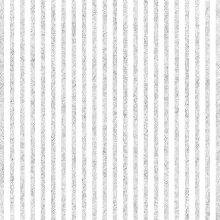 pinstripe: abstract pattern background white gray pinstripe line design element for graphic art use, vertical lines, faint monochrome vintage texture background for use in banners brochures web template design Stock Photo