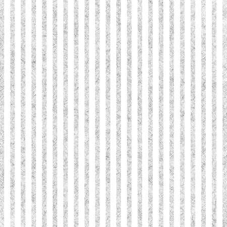 lineas verticales: fondo de blanco gris elemento de dise�o de la l�nea a rayas abstracta para el uso del arte gr�fico, l�neas verticales, tenue fondo de textura vintage blanco y negro para su uso en banners folletos dise�o de plantillas web