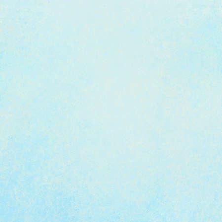 부드러운 파스텔 빈티지 배경 grunge 텍스처와 가벼운 고체 디자인 흰색 배경, 멋진 일반 벽이나 종이, 스크랩북 양피지 레이블 오래 된 파란 페인트 캔