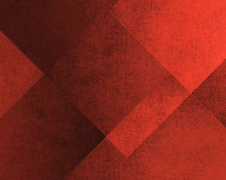 abstract red background gray black vintage grunge background texture in modern art design layout with angled vertical line pattern or design element for graphic art in brochure ads, website design Stock Photo - 20161830