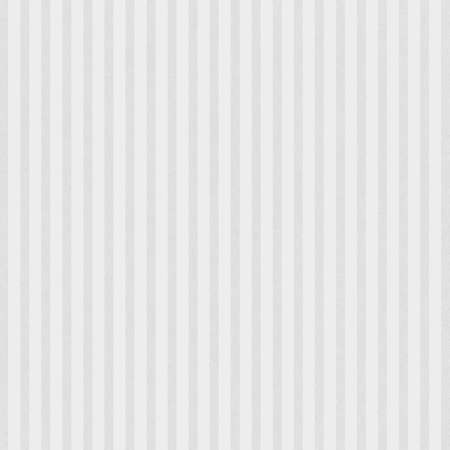 on gray: abstract pattern background white gray pinstripe line design element for graphic art use, vertical lines, faint monochrome vintage texture background for use in banners brochures web template design Stock Photo