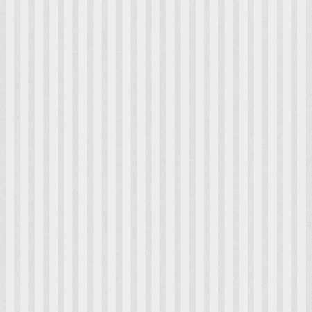 sfondo strisce: modello astratto sfondo bianco elemento di design linea gessato grigio per uso grafica, linee verticali, debole in bianco e nero di sfondo texture vintage per l'uso in banner Opuscoli di progettazione del modello web