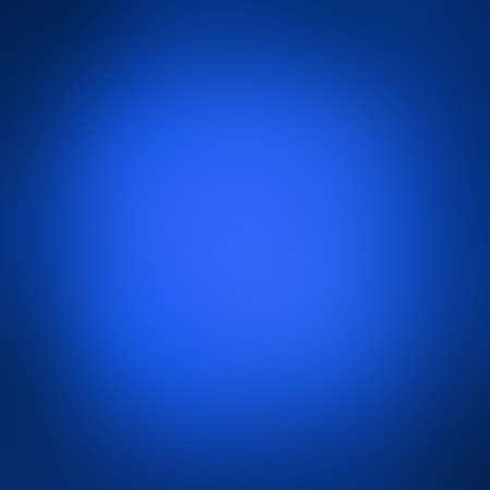 abstracte blauwe achtergrond vignet zwarte rand, vintage grunge achtergrond textuur lay-out ontwerp, saffier kleur achtergrond, midnight blue web template achtergrond, elegant stevig blauw papier schijnwerpers Stockfoto
