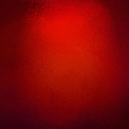 red background texture Stock Photo - 20165589