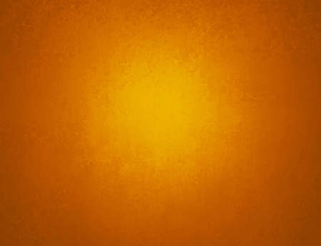 abstract yellow background gold Christmas paper color Stock Photo - 20694207